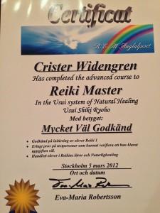 Certifikat-5-131107-004